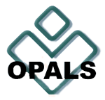 OPALS Library Catalog