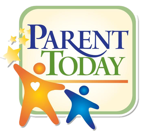 parent today