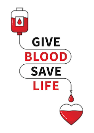 National Honor Society to sponsor Blood Drive on January 29 from 9:00 a.m. - 3:00 p.m. @ SVCS in the small gym. Donors needed!!