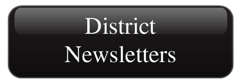 BUTTON: District Newsletters